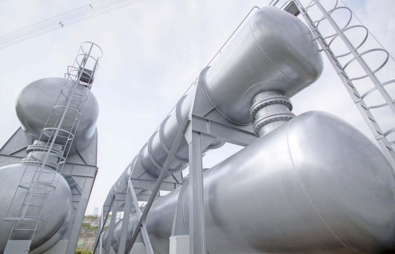 South Sudan forms oil marketing venture with Glencore