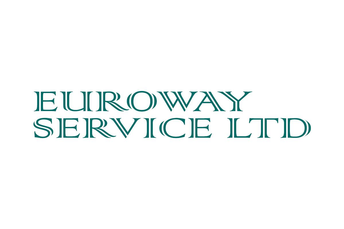 EuroWayService