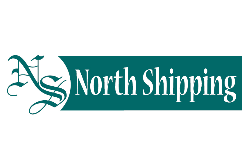 north-shipping-1200x800